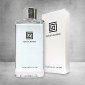 送料無料ガレイドプレミアムオールインワン化粧水GALLEIDOPREMIUMALLINONE(単品)(メンズ化粧水)