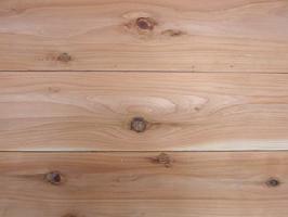 【アトピー・キラー 森呼吸】杉無垢フローリング節あり無塗装 1820×30×150ミリ 6枚入