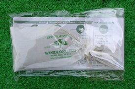 ウッドロングエコ(無公害木材防護保持剤)100グラム/18.9リットル用