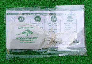ウッドロングエコ(無公害木材防護保持剤)20グラム/3.8リットル用02P01Sep13