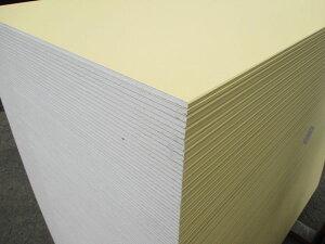 ボード 値段 石膏