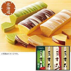 お中元 御中元 柳月 三方六詰合せ 型番:4-GPMP ギフト お取り寄せ 送料無料 焼菓子