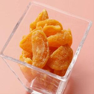 ピーチ 200g×2パックセット 【メール便送料無料】 ドライフルーツ ドライピーチ 桃 乾燥桃 乾燥果物 ぴーち