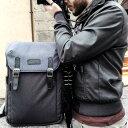 【全品日本全国送料無料】Inateck デュアルレイヤーカメラバックパック ノートブックコンパートメント、間仕切りパッ…