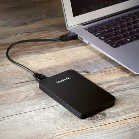 【UASP対応/SATAIII】Inateck 2.5インチ HDD SSD 外付け ドライブケース USB 3.0 2.5インチドライブケース 9.5mm/7mm SATAIII/II/I SATA hddケース 高速 クローン自動スリーブ機能 LEDインジケータ 高速データ転送 SSDケース 簡単バックアップキット 外付けHDD