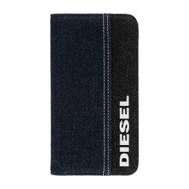 楽天市場 Iphone ケース Diesel Iphone11の通販