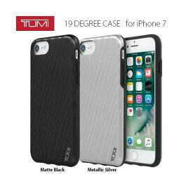 《 TUMI 》19 DEGREE CASE for iPhone 8/7ケース《 トゥミ スマホ スマホケース アイフォン7 アイフォン8 》 458039529