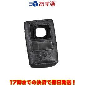 SHC-34 FT3D用ソフトケース