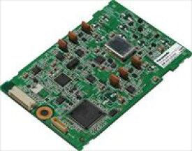 Panasonic WX-UD500 増設用800 MHz帯ワイヤレスチューナーユニット WXUD500