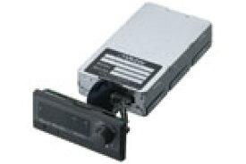 JVCケンウッド ビクター ワイヤレスチューナーユニット チャンネル増設用 WT-UD93