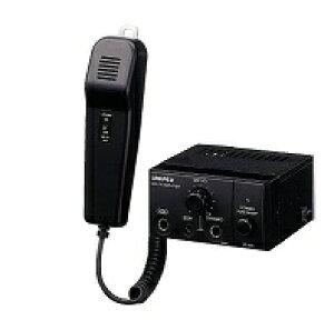 ユニペックス  車載アンプ 10W NT-102A (nt-102a)