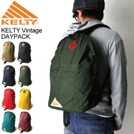 9b4559d3bce8 期間限定・ポイント20倍商品☆KELTY(ケルティ)/kelty/