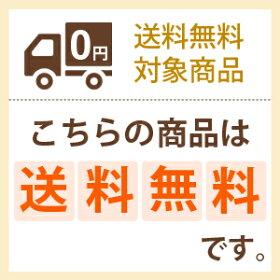 【印傳屋(INDEN-YA)】セミショルダーエトルス(ETORCE)シリーズ印伝【8304】【RCP】
