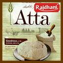 アタ粉【ATTA】【RAJDHANI】【小麦粉】【インドの食品】ラジャハニ 1KG