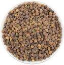 【KALA CHANA1kg 】【Bengal Gram】【Garbanzo】ブラック チャナ 1Kg【黒ひよこ豆】【ヒヨコ豆(デシ)】【チャナ豆】【…