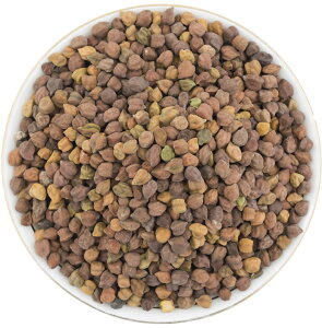 【KALA CHANA1kg 】【Bengal Gram】【Garbanzo】ブラック チャナ 1Kg【黒ひよこ豆】【ヒヨコ豆(デシ)】【チャナ豆】【業務用】【輸入】ミャンマー産