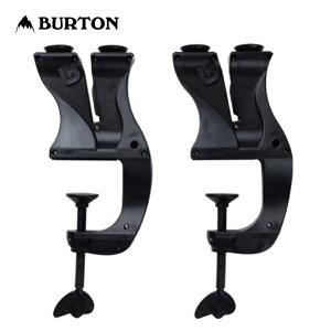 BURTON バートン Tuning Vises チューニングバイス 21-22 スノーボード スキー バイス メンテナンス
