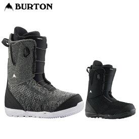 BURTON バートン SWATH メンズ 19-20 スワス スノーボード ブーツ