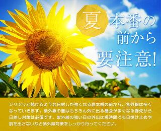 日差し対策サプリメント飲む日差し対策【SUNWHITEサンホワイト】90粒約1ヵ月分美肌日焼け止め美容ビタミンC
