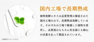 生酵素プラセンタカプセル【生酵素×プラセンタ90粒】【メール便送料無料】ボーテサンテラボラトリーズスーパーフードシリーズ