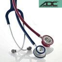 ADスコープ609ダブルライトウエイト[医療 ナース 看護 介護 ナース 小物 グッズ 聴診器] 【アンファミエ infirmiere】…