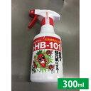 フローラ HB-101 1000倍希釈活力液 300cc
