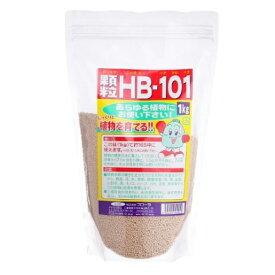 フローラ 顆粒HB−101 1kg