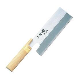 麺次郎作 麺切庖丁 215mm FA-80