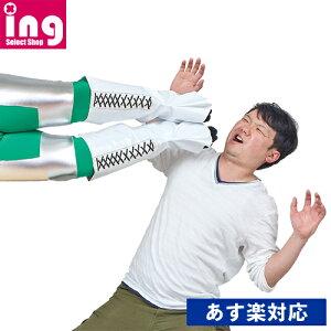 プロレス コスプレ 衣装 JPC プロレスシリーズ プロレスブーツ 男性用 メンズ 大人用