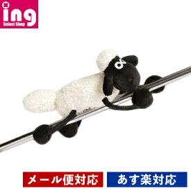 NICI ニキ ひつじのショーン Shaun the Sheep STS マグネット MN ショーン 12cm