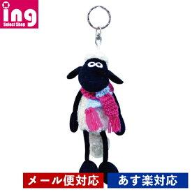 楽天市場おもちゃゲーム人気作品シリーズひつじのショーンmr