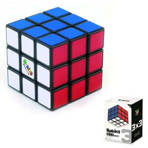 ルービックキューブ 公式 おすすめ 3面 2面 1面 おしゃれ 知育 知育玩具 家で遊べる おもちゃ カードゲーム ボードゲーム 遊具 親子 子ども 幼児 昔のゲーム 2歳 3歳 4歳 5歳