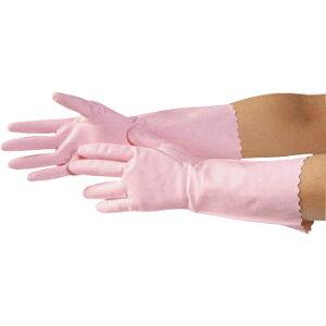 使い捨て手袋 ジョーブネ パウダーフリー 粉なし 使い捨て ニトリルうす手 S ピンク ダンロップ ホームプロダクツ 1双 食品衛生法適合品 じょーぶね 使い捨て手袋 病院 医療 食品 介護