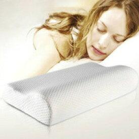 低反発まくら ウレタン枕 47×28×9cm 清潔 ポリエ 寝具 洗濯可能 マクラ送料無料
