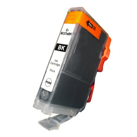 【永久保証】 BCI-7eBK ブラック/黒1個 【互換インクカートリッジ】 キヤノン用 【キャノン インク】 BCI-7e Canon PIXUS iP9910 iP8600 iP8100 iP7500 iP7100 iP6700D iP6600D iP6100D iP5200R iP4500 iP4300 iP4200 iP3500 iP3300 iX5500 Pro9000 Mark