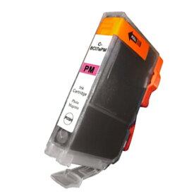 【永久保証】 BCI-7ePM フォトマゼンタ1個 【互換インクカートリッジ】 キヤノン用 【キャノン インク】 BCI-7e Canon PIXUS MP970 MP960 MP950 MP900 MP830 MP810 MP800 MP710 MP610 MP600 MP520 MP510 MP500 MX850