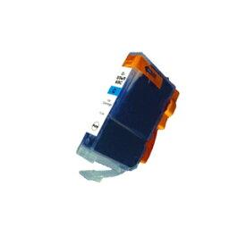 BCI-6/BCI-6BK/マルチパック/BJ895PD/BJF860/BJF870/BJF870PD/BJF890/黒/ブラック/シアン/マゼンタ/イエロー/フォトシアン/フォトマゼンタ/canon/キャノン/残量/メール便/再生/キャノン用/インクタンク/プリンタ/インク/SALE/おすすめ