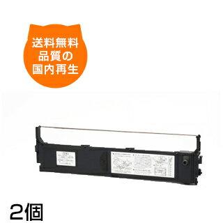 DPK-24E インクリボン DPK-24E インクリボン リボン M4927-A DPK-24E インクリボン リボン M4927-A ドットプリンタ 用インクリボン ドットプリンター ドットプリンタ用インク インクリボン 三菱 MITUBISHI