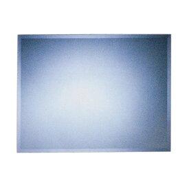 洗面鏡 四角 壁掛け 大きい ミラー JY32-1000-750