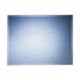 洗面鏡 大きい 四角 壁掛け JY32-1200-800