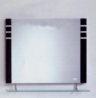 ink-co  라쿠텐 일본: 거울 (벽 걸이, 거울, 화장실 거울) MK04