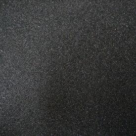 防滑シート 滑り止めシート 黒 1000mm×980mm INK-PVC-B1000