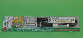 gootホットスライドカッター HE-110【あすらく】