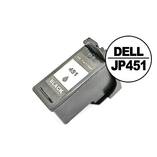 DELL-JP451 XLデルオールインワン DELL(デル)用リサイクルインクカートリッジ あす楽対応