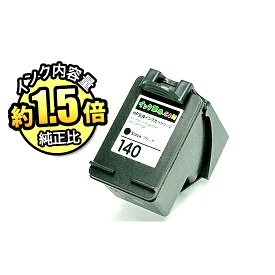 HP140 CB335HJ HPプリンターインクカートリッジ1年保証対応リサイクルインク領収証 : Officejet-j5780 Officejet-j6480 Photosmart-C4275 Photosmart-C4380 Photosmart-C4480 Photosmart-C4486 Photosmart-C4490 Photosmart-C4580 Photosmart-C5280 Photosmart-D5360