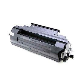 UG-3380(DE-3380タイプ) パナソニック(Panasonic) リサイクルトナーカートリッジ 残量検知 UF-6020 UF-6010 SP-200 送料無料【あす楽対応】インク革命