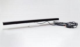 [ZAZ] センサーバー wii / wii u 対応 Wii Sensor Bar (ケーブル付)