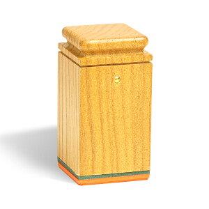 先生印(資格印・職印・士業印)角印[ウッドメイトゴム印・赤ゴム]10号・印面約30x30mm