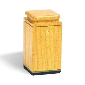 先生印(資格印・職印・士業印)角印[ウッドメイトゴム印・黒ゴム]10号・印面約30x30mm
