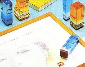 落款印 落款ゴム印 遊印 趣味の印 15ミリ・18ミリ